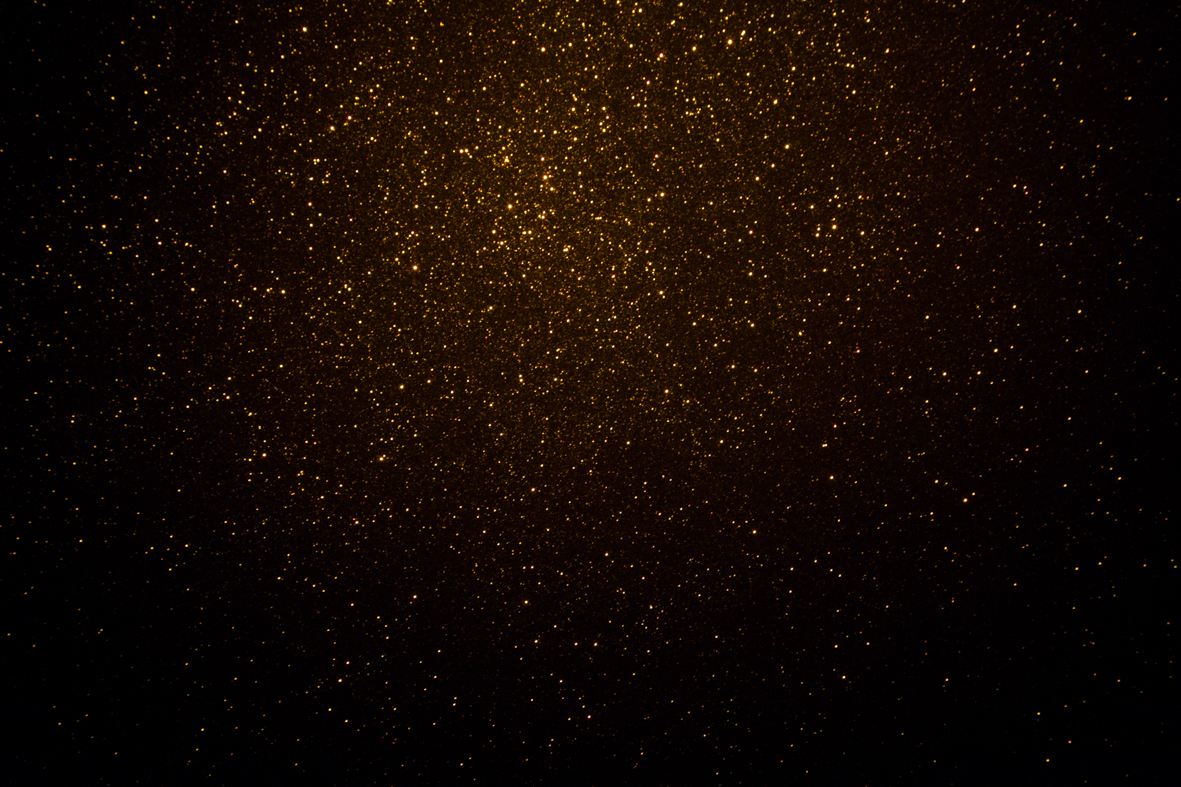 Black and gold background 16 background - Gold desktop background ...