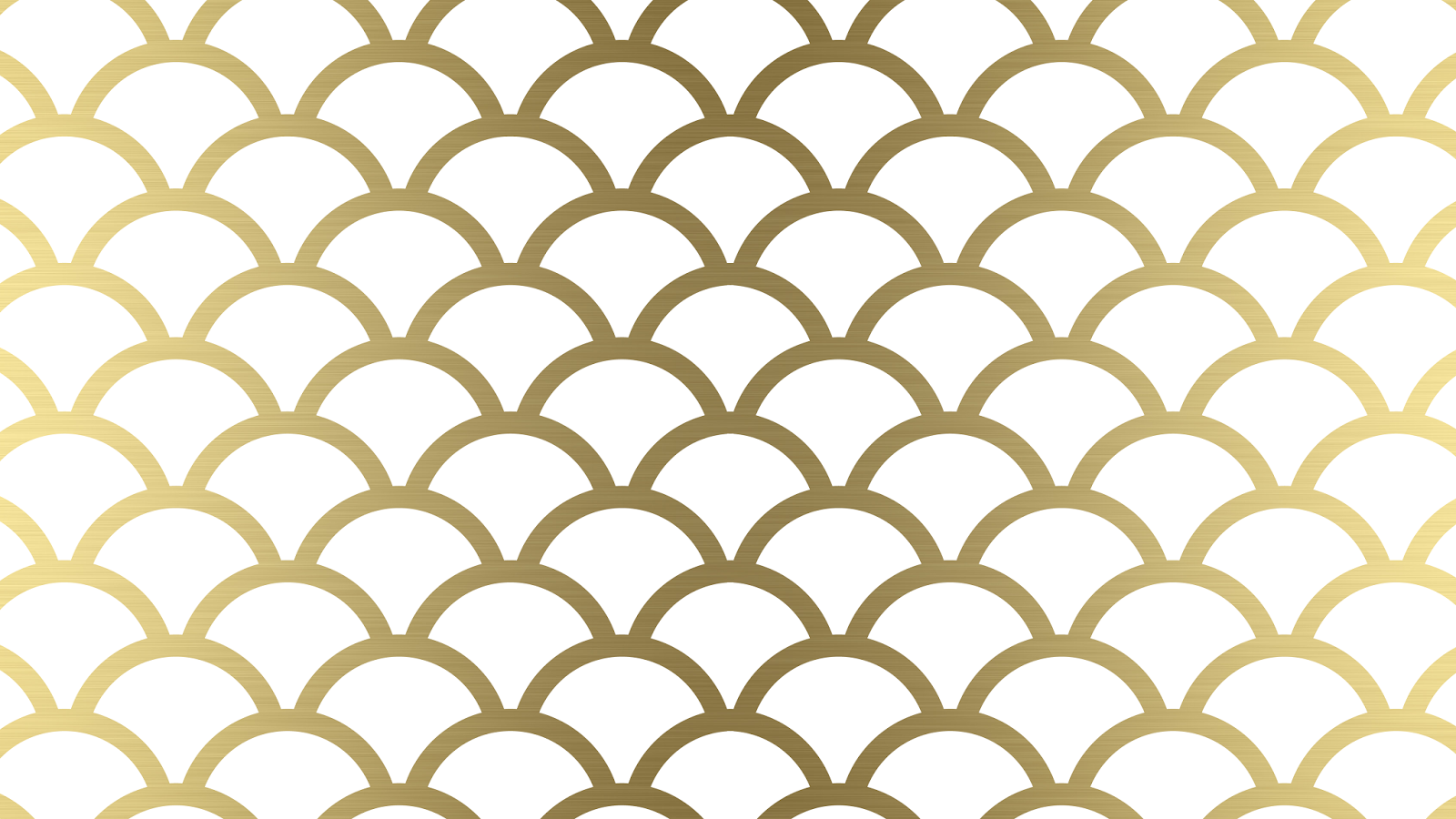 Black and gold chevron background 7 free wallpaper - Gold desktop background ...