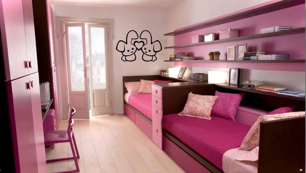 Black And Pink Wall Art 15 Cool Hd Wallpaper - Hdblackwallpaper.com
