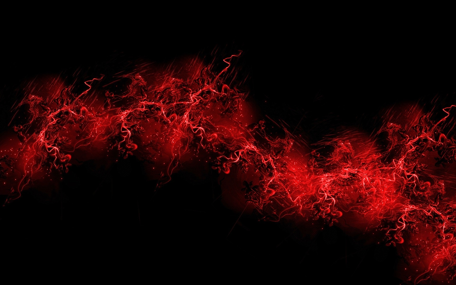 Black And Red >> Black And Red Background Wallpaper 4 Desktop Background