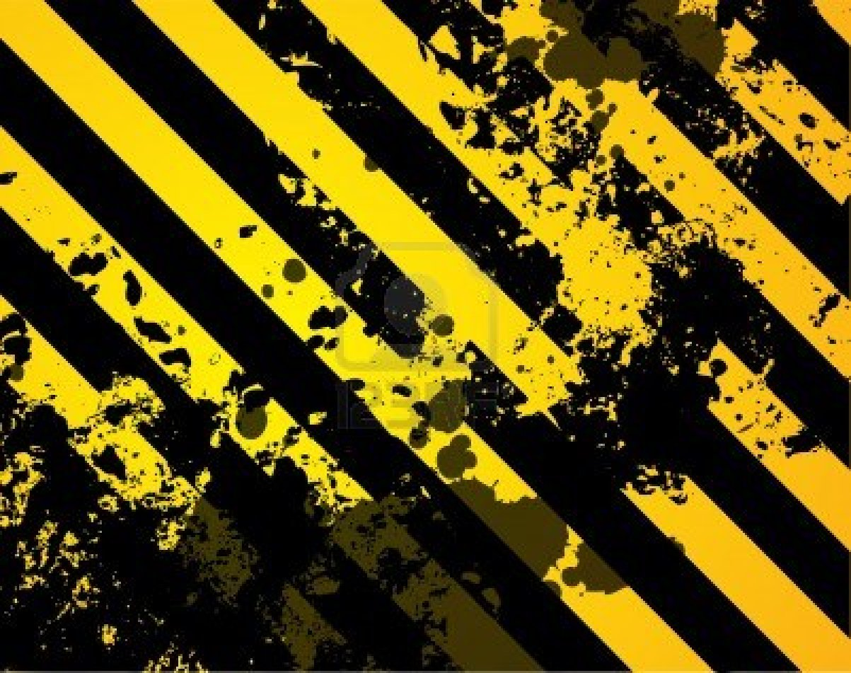 Black And Yellow Abstract Wallpaper 16 Widescreen. Valentines Day Home Decor. Colorful Home Decor. Area Rug Living Room. Living Room Chair Cover. Decoration Stuff For Party. Country Curtains For Living Room. Volleyball Room Decor. Cake Decorating Classes Hobby Lobby