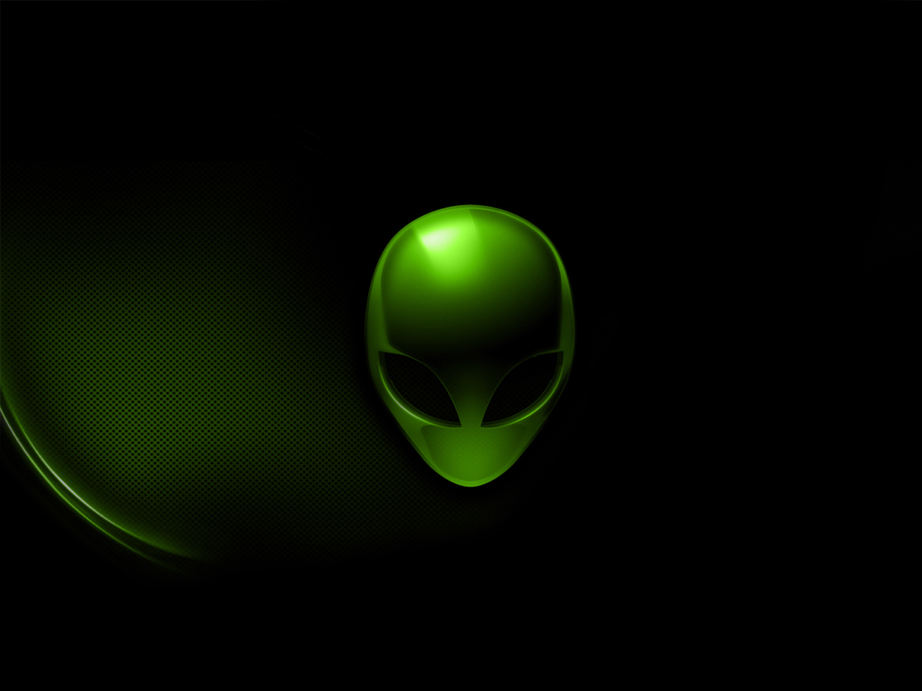 Black And Yellow Alienware Wallpaper 21 Background Wallpaper