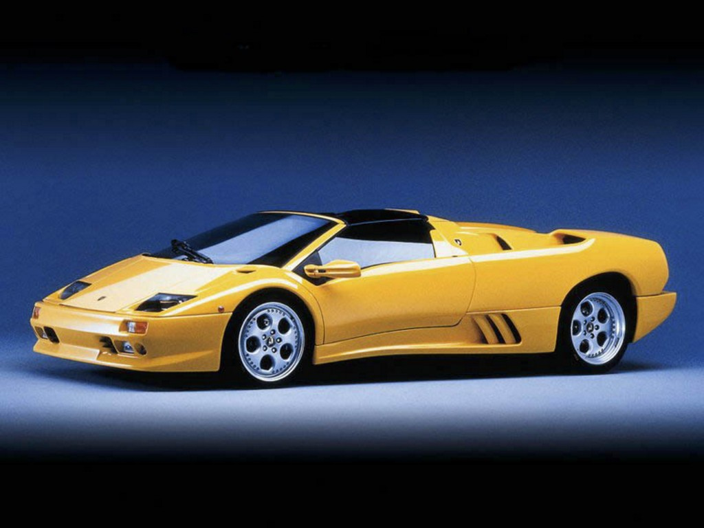 Black And Yellow Exotic Cars Wallpaper 10 Free Wallpaper