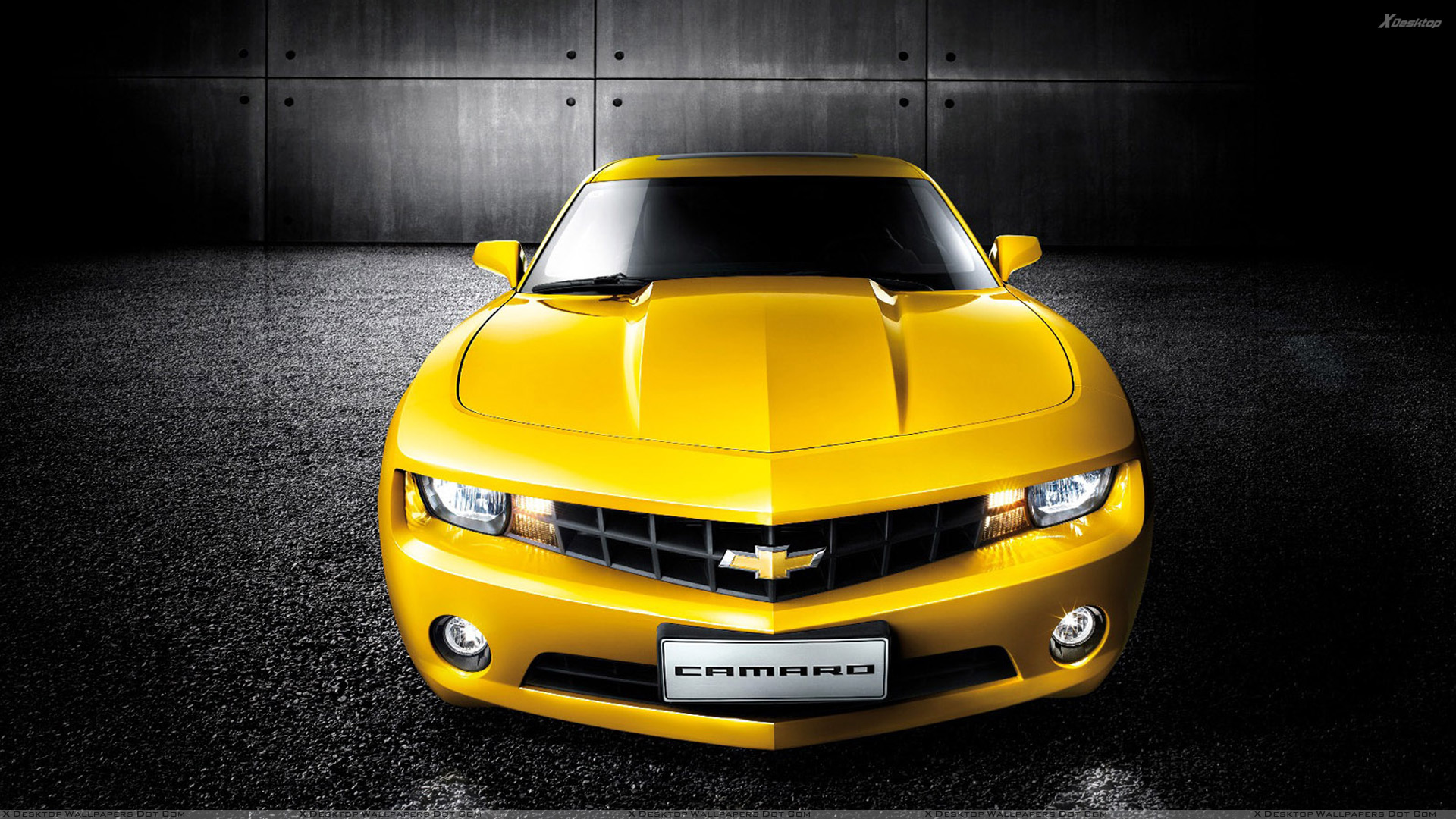 Black And Yellow Exotic Cars Wallpaper 20 Cool Wallpaper ...
