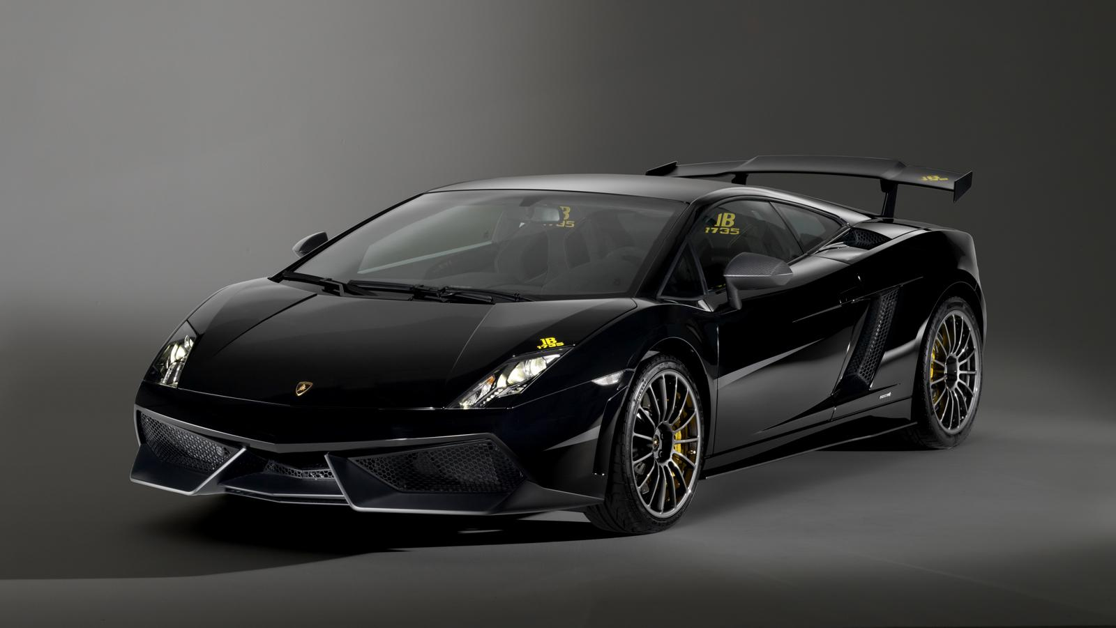 Black Sports Cars 12 High Resolution Wallpaper. Black Sports Cars 12 High  Resolution Wallpaper