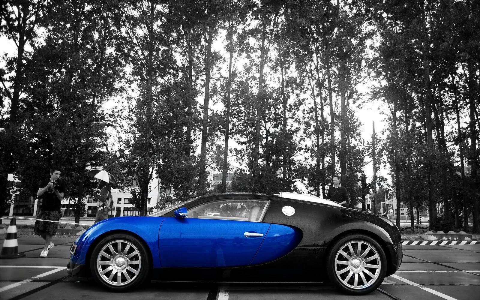 Blue And Black Bugatti Wallpaper 7 Free Wallpaper. Blue And Black Bugatti  Wallpaper 7 Free Wallpaper