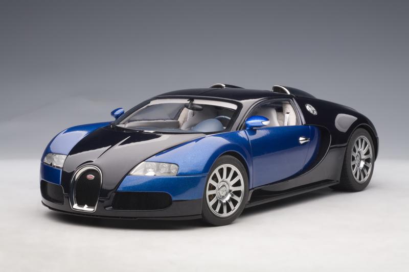 bugatti veyron super sport blue and black. Black Bedroom Furniture Sets. Home Design Ideas