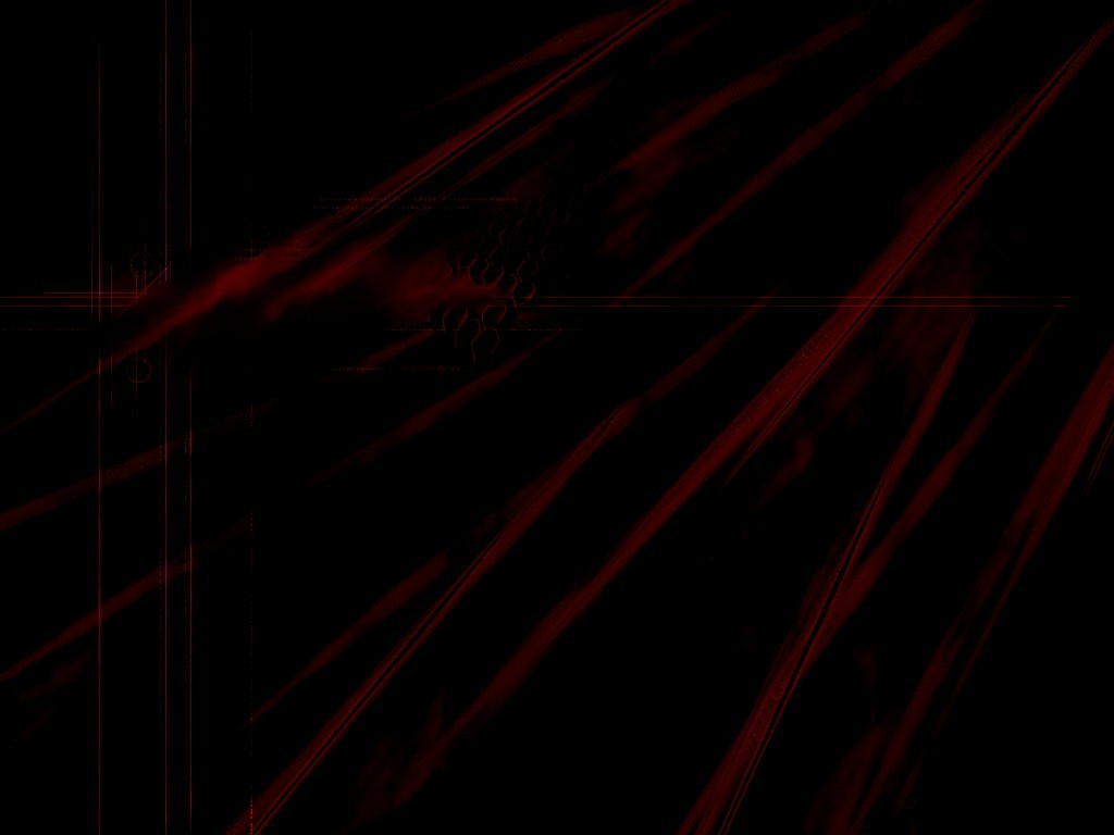 Cool Red And Black Wallpapers  2 Background Wallpaper