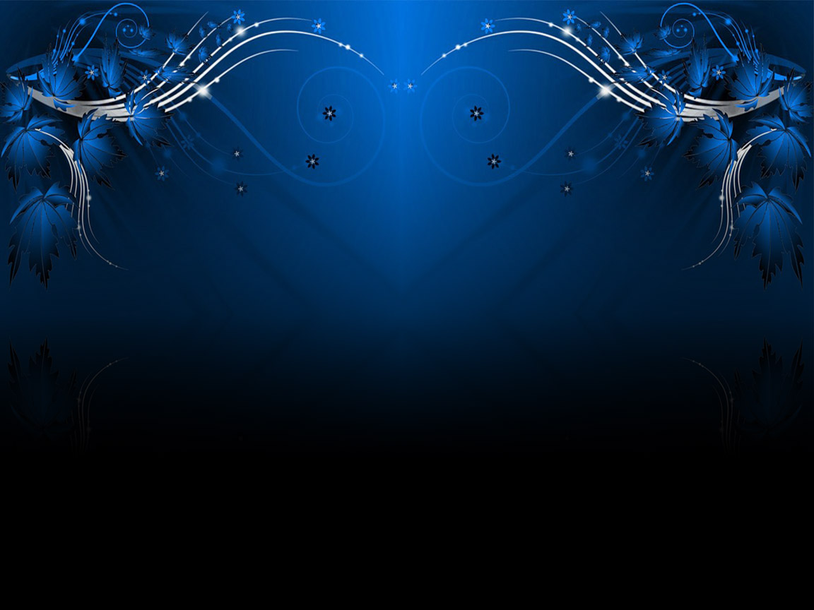 Blue and gold wallpaper wallpaper linear yellow gradient for Dark blue and gold wallpaper