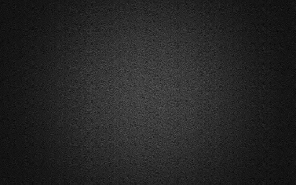 Black and gold wallpaper 20 high resolution wallpaper for Dark elegant wallpaper