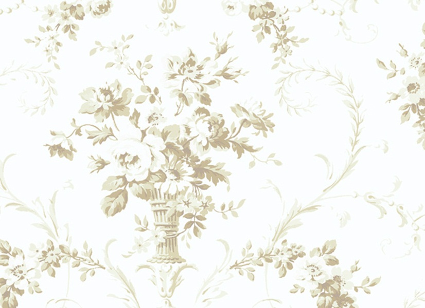 Gold And Black Leaf Scroll Wallpaper Border  8 Free Hd Wallpaper