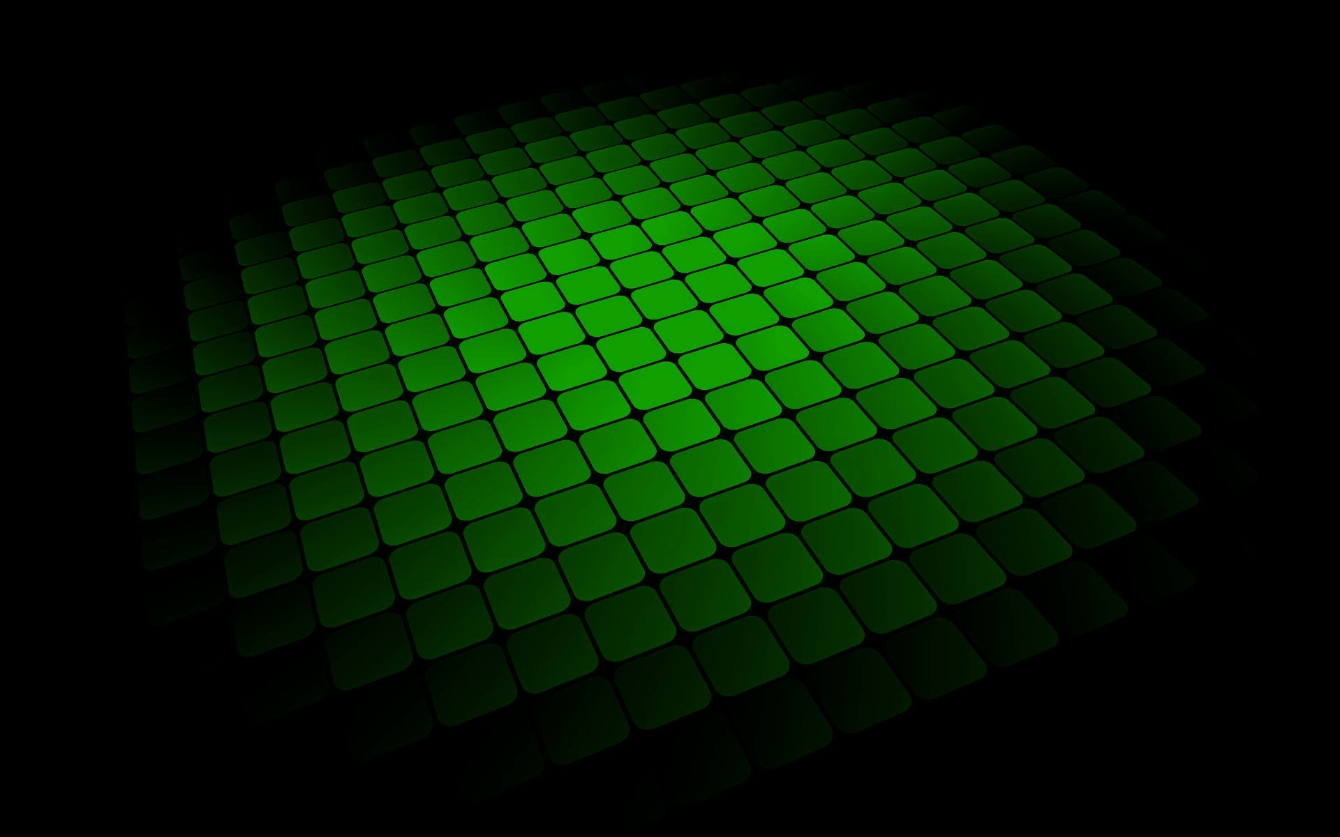 Green And Black Abstract Wallpaper  37 Widescreen Wallpaper