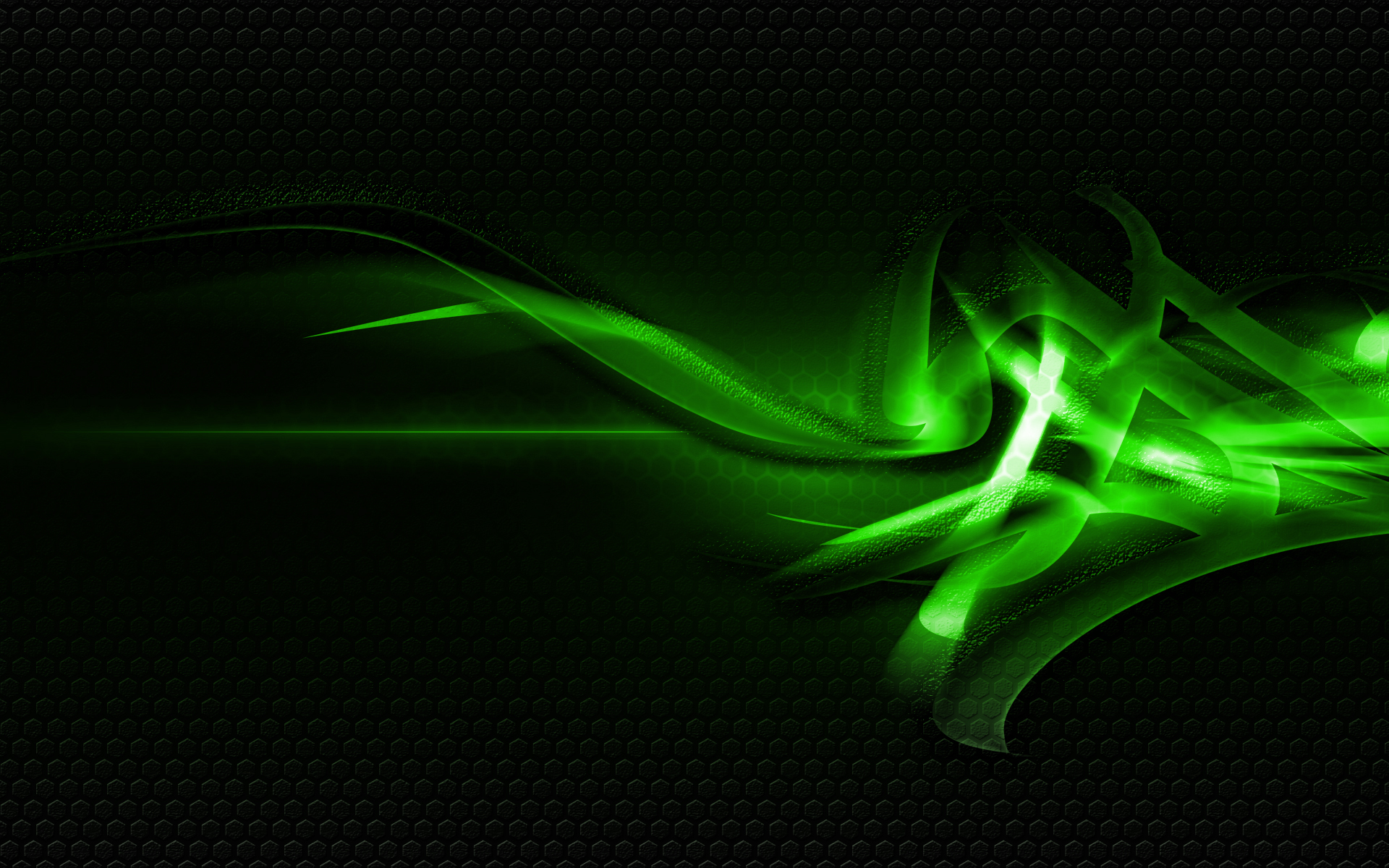 green and black abstract wallpaper 41 background green and black abstract wallpaper 41 background