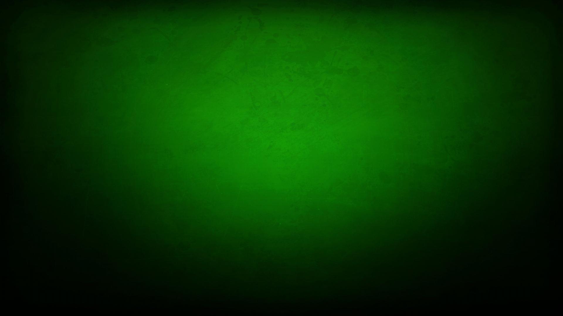 Green And Black Wallpapers 16 Desktop Wallpaper