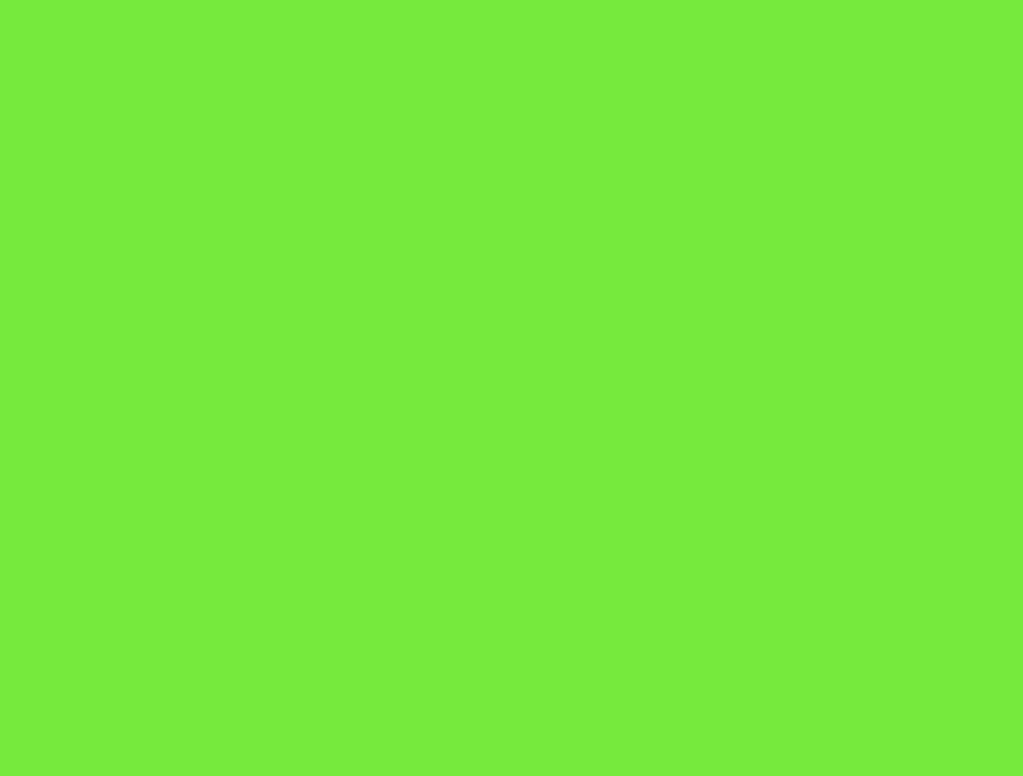Lime Green Images - Reverse Search