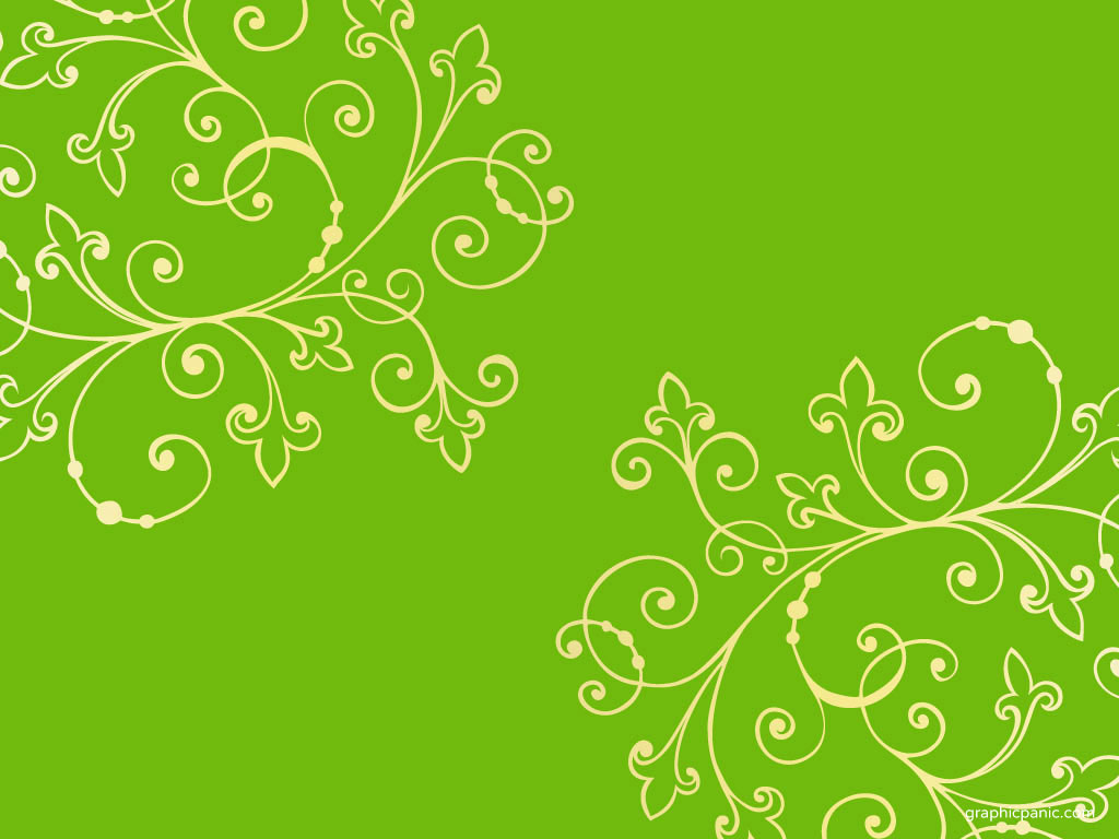Lime Green And Black Wallpaper 18 Cool Hd Wallpaper. Kitchen Design Brighton. Small Kitchen Cabinet Design Ideas. Kitchen Tile Floor Design Ideas. L Shaped Small Kitchen Designs. Kitchen Design Styles. Elegant Kitchen Designs. B&q Kitchen Design Software. Kitchen Floor Designs Ideas