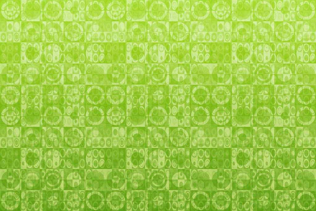 Lime green and black wallpaper 20 background - Lime green and white wallpaper ...