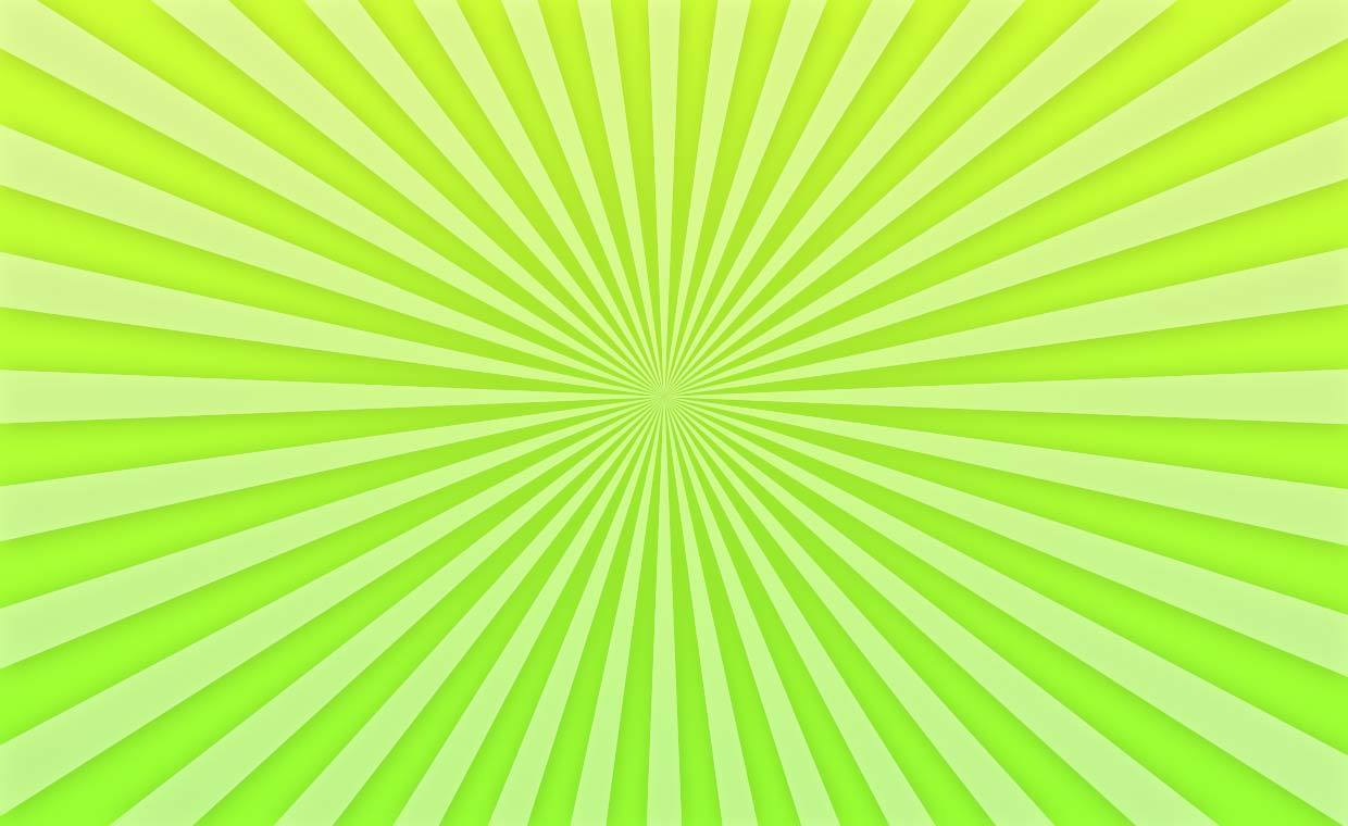lime green backgrounds - photo #12