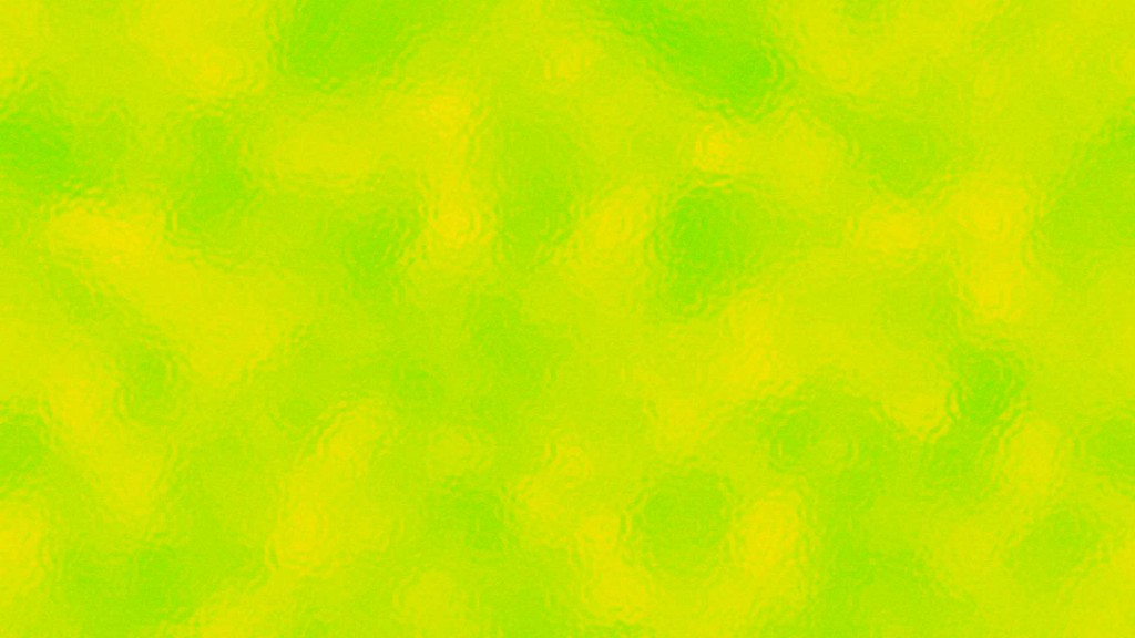 Lime Green And Black Wallpaper Lime Green And Black W...
