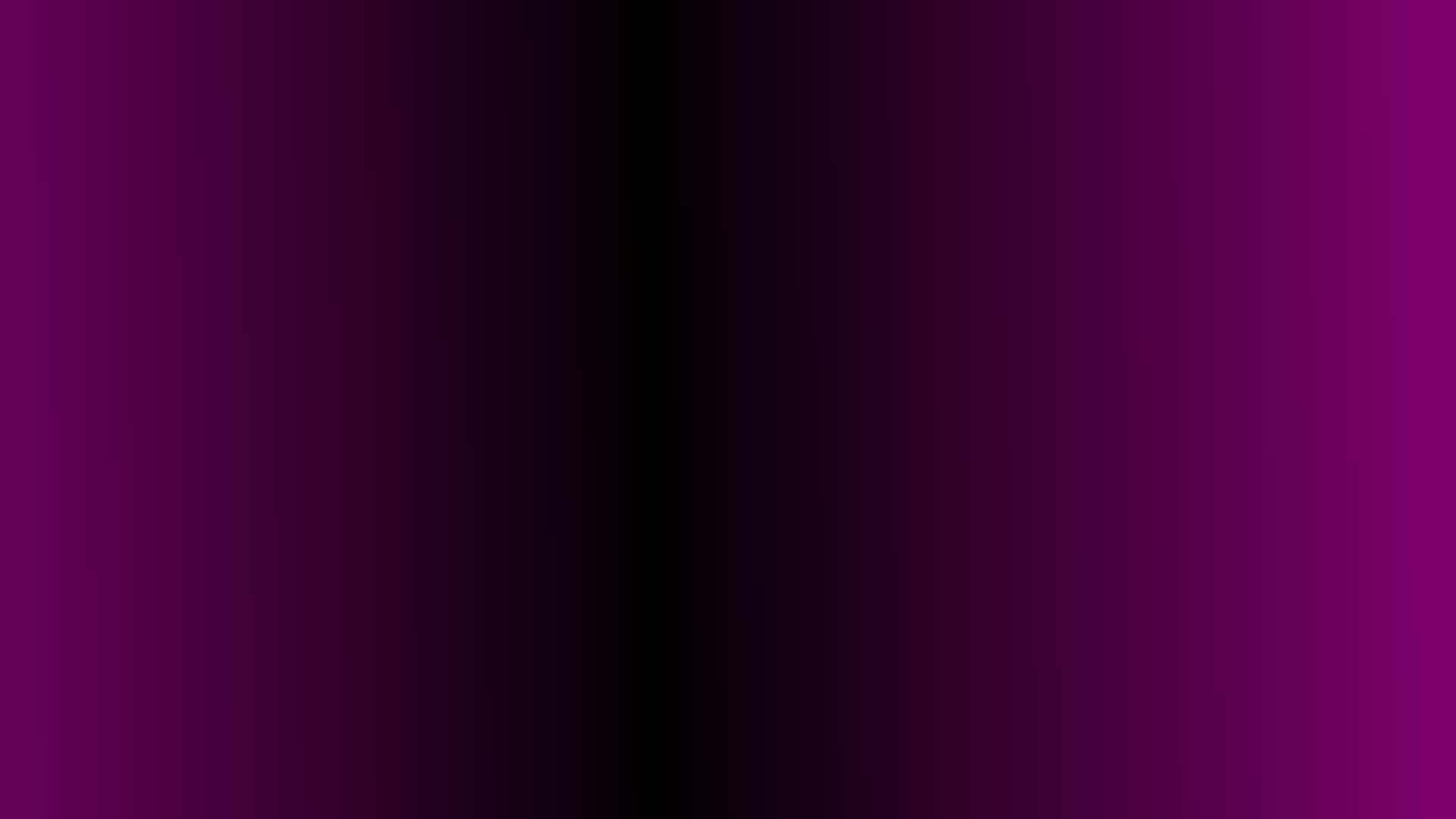 Pink And Black Wallpaper Images 1 Desktop Background ...