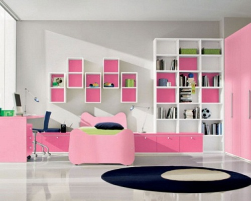 Pink and black wallpaper 20 background for Black and pink wallpaper for bedroom