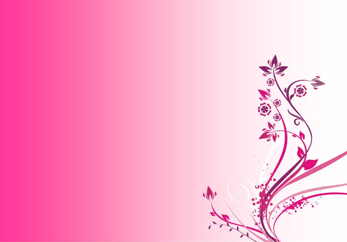 Pink and black wallpaper for walls 1 desktop wallpaper 1 wall wallpaper