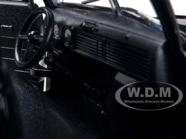 Plain Black Chevrolet 20 Cool Hd Wallpaper