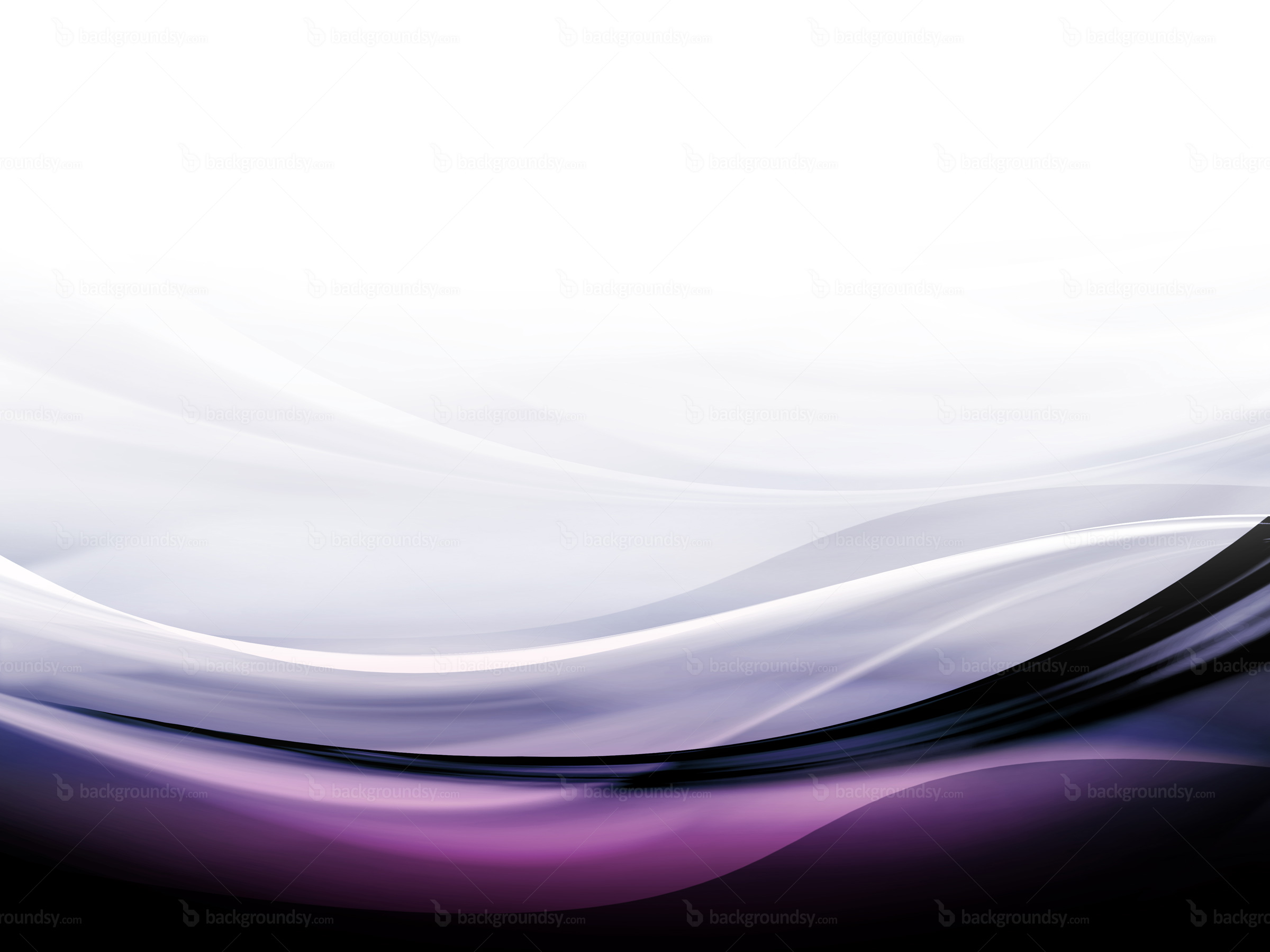Purple Silver And Black Wallpaper 12 Background Wallpaper  Hdblackwallpaper.com