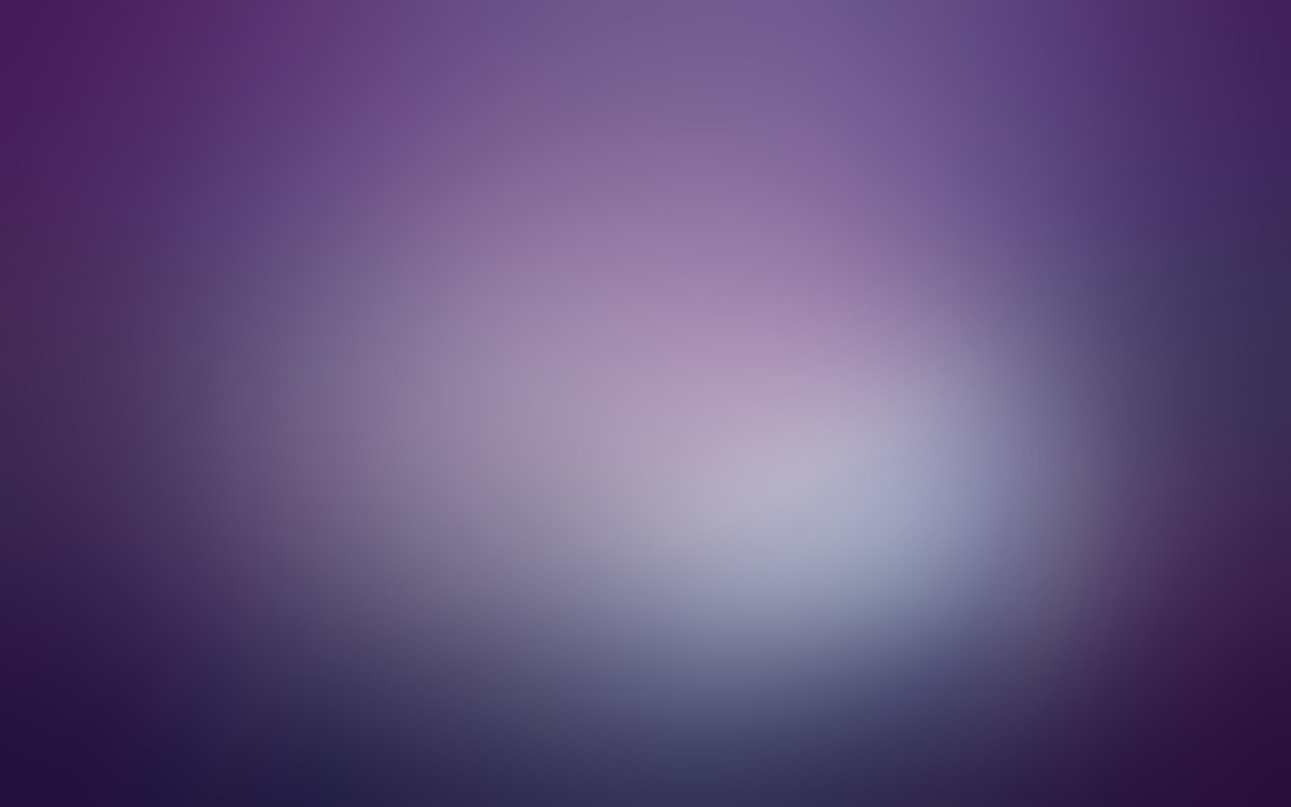 purple silver and black wallpaper 12 background wallpaper