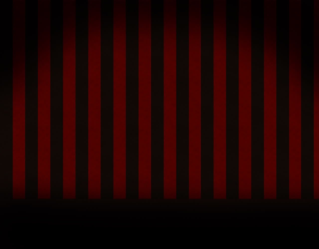 Red And Black Retro Wallpaper 2 Desktop Background ...
