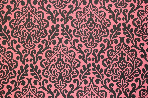 Red And Black Vintage Wallpaper 12 Desktop Background ...