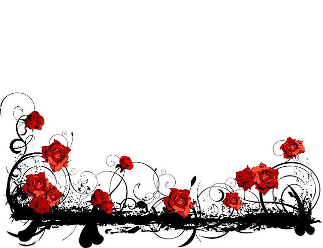 Red And Black Wallpaper 103 Free Wallpaper
