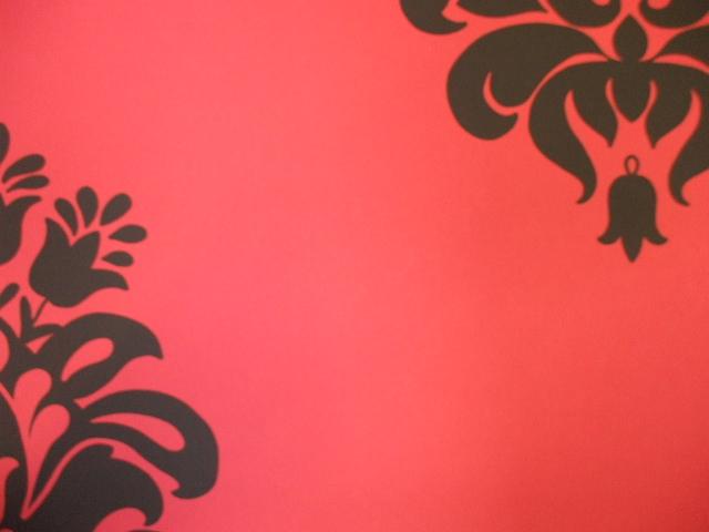 pics photos and red wallpaper border hd wallpaper flooxs