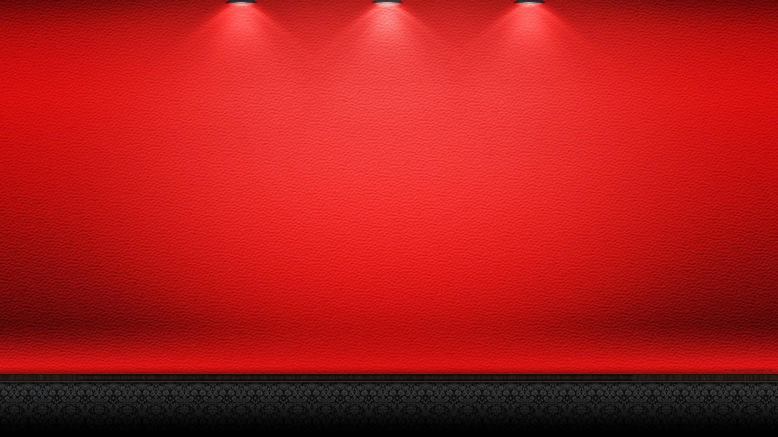 red and black wallpaper designs 1 desktop background - Red White Wallpaper