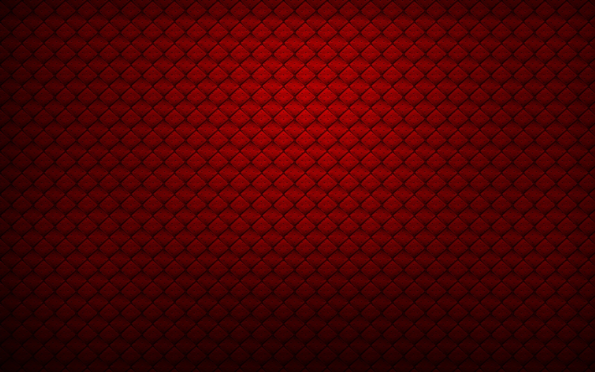 Red and black wallpaper for walls 1 hd wallpaper 1 wall wallpaper