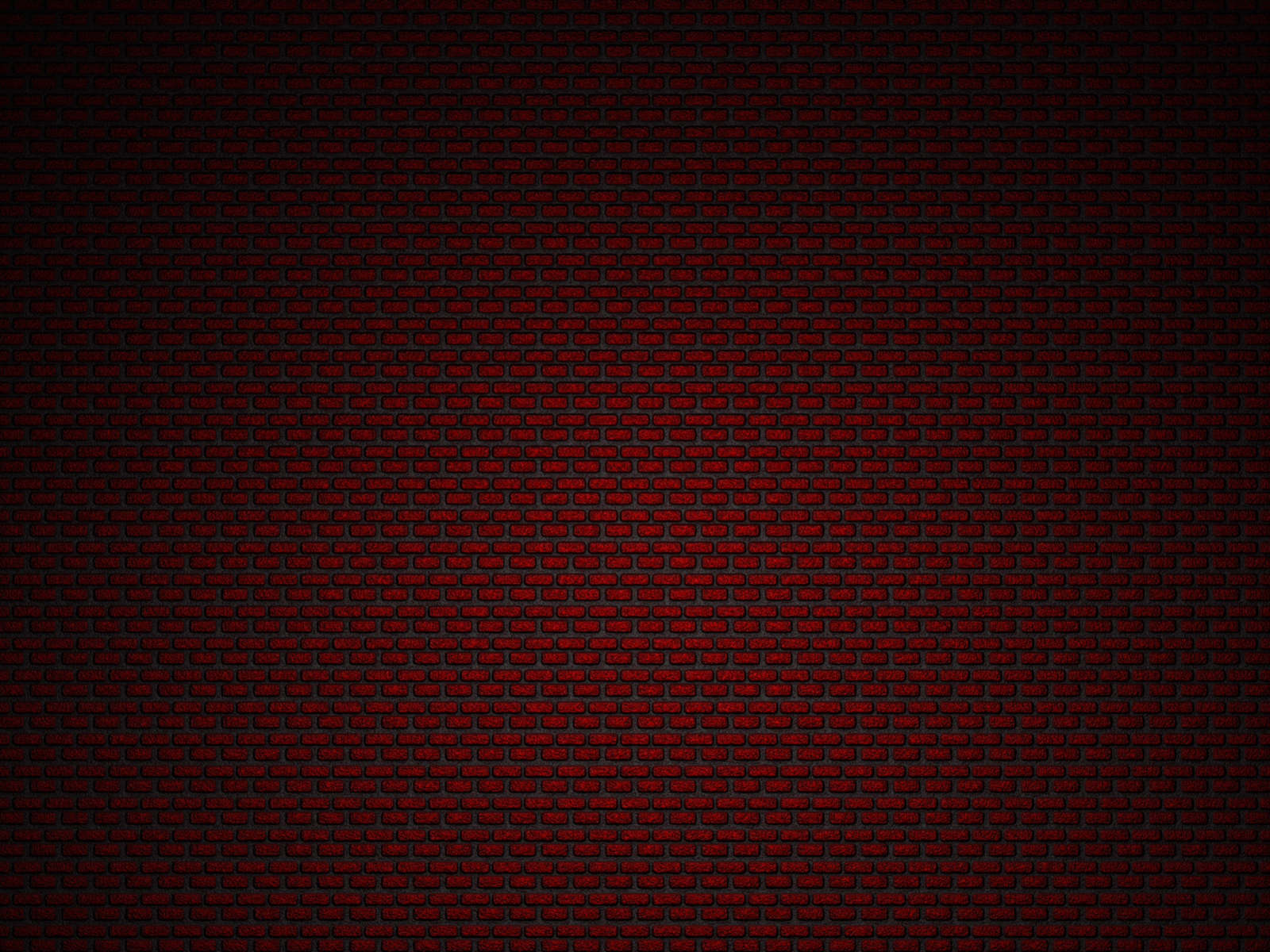 red and black wallpaper for walls 10 hd wallpaper