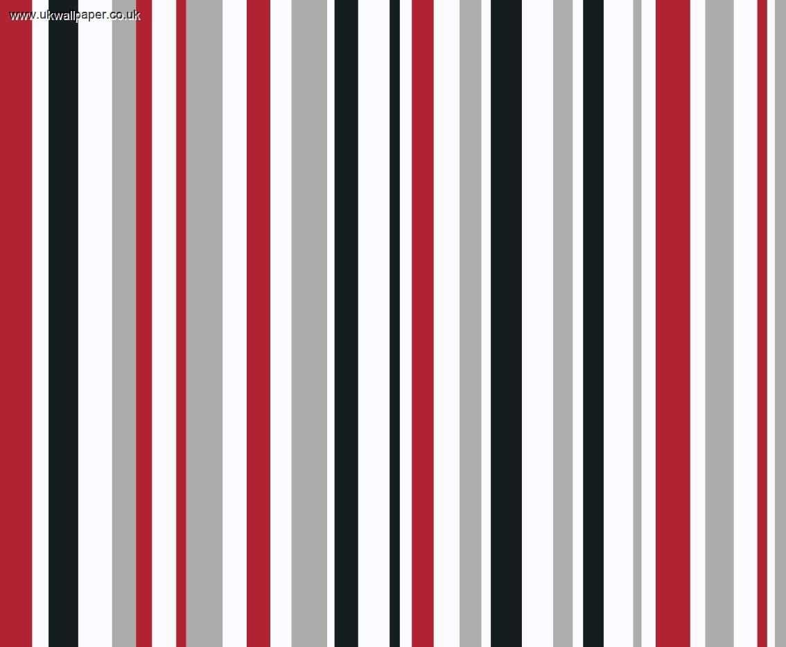 Red and black wallpaper for walls 4 free wallpaper for Red and grey wallpaper for walls