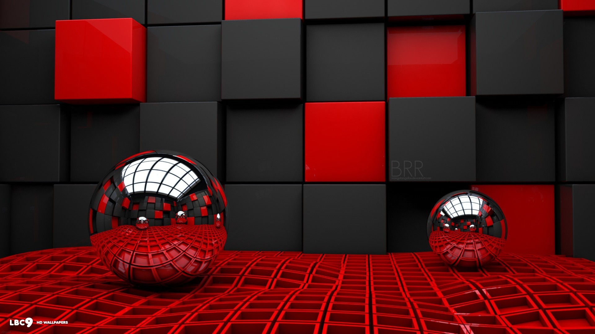 Red Black And Silver Wallpaper 14 Free Hd Wallpaper ...