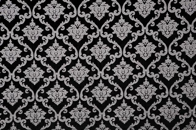 Silver And Black Wallpaper Designs 8 Background & Silver And Black Wallpaper Designs 8 Background - Hdblackwallpaper.com
