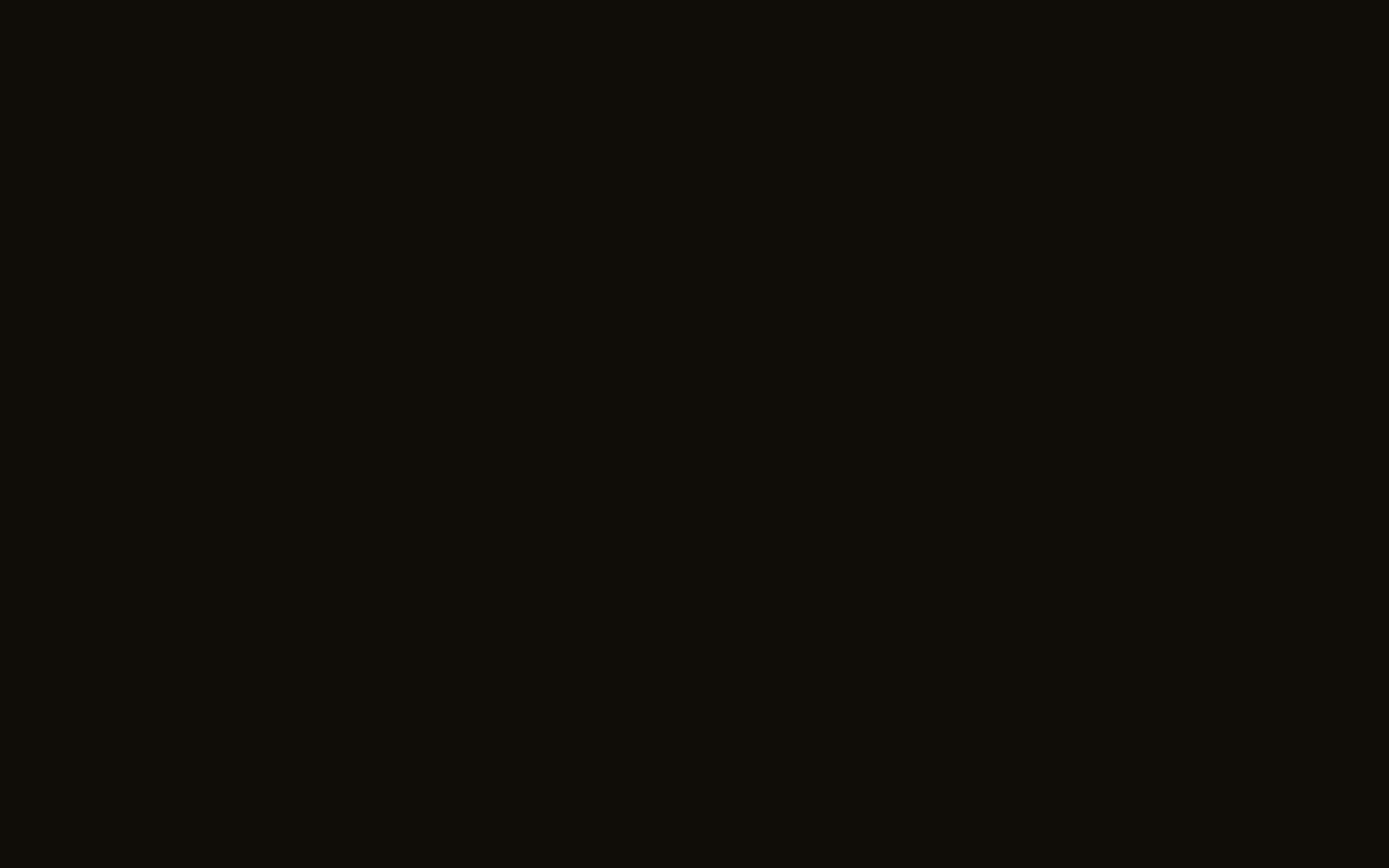 Solid Black Wallpaper | HD Wallpapers Plus