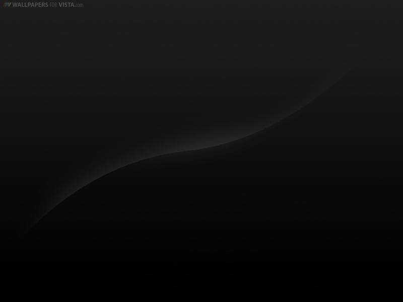Solid Black Hd Wallpaper  3 Cool Hd Wallpaper