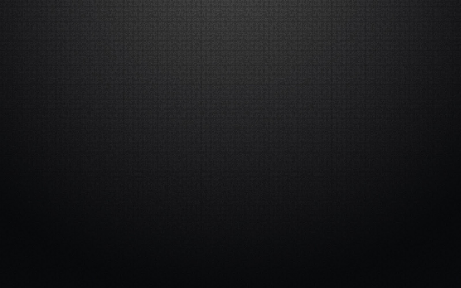 Solid Black Hd Wallpaper 9 Cool Wallpaper ...
