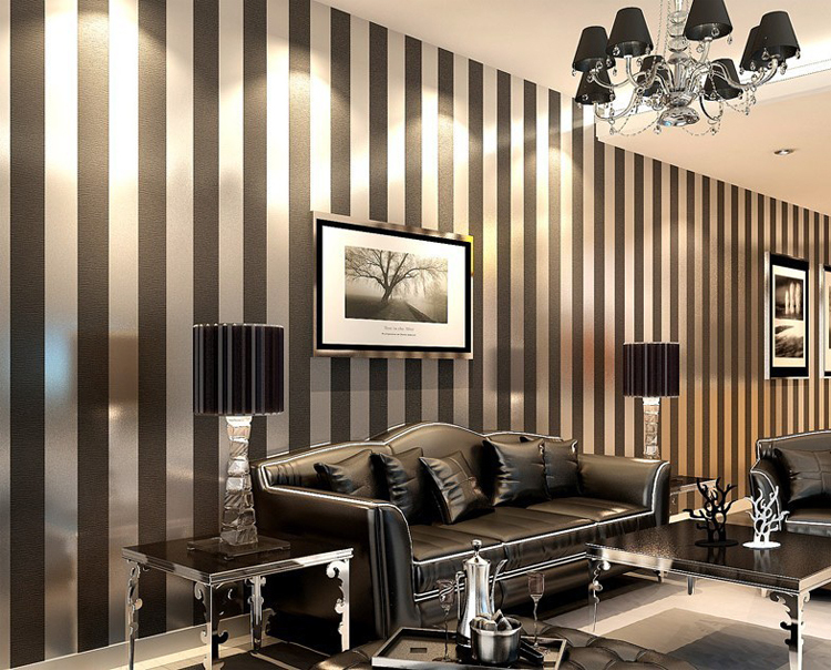 Vinyl Wallpaper Black And Silver  15 Free Hd Wallpaper