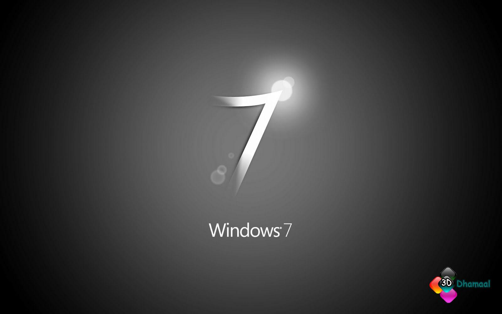 windows 7 black wallpaper hd 20 desktop wallpaper - hdblackwallpaper