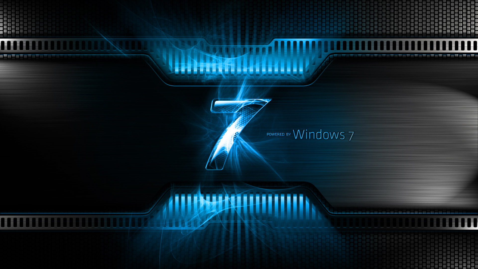 windows 7 black wallpaper hd 26 background wallpaper