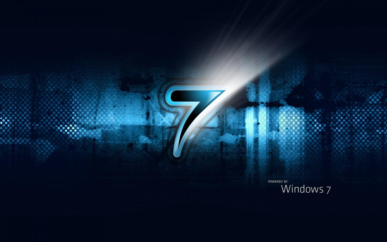 windows 7 black wallpaper hd 30 widescreen wallpaper