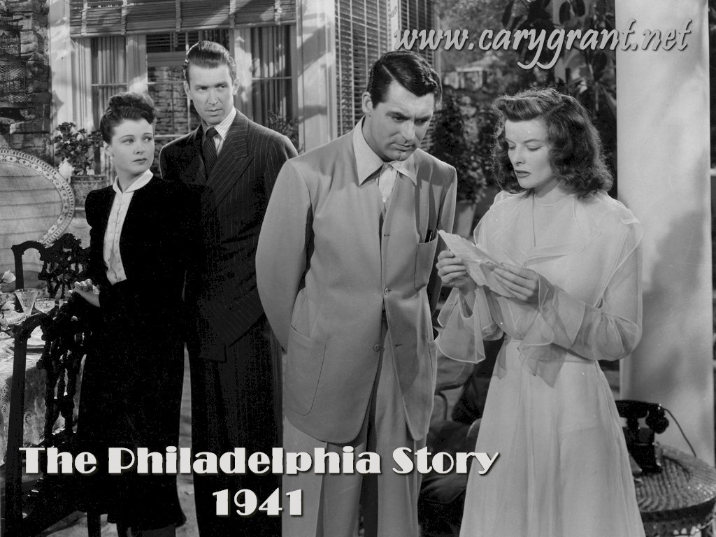 movies movie story philadelphia background grant inappropriate desktop carygrant fanpop 1950s cary hdblackwallpaper reasons club classic wallpapers hipwallpaper
