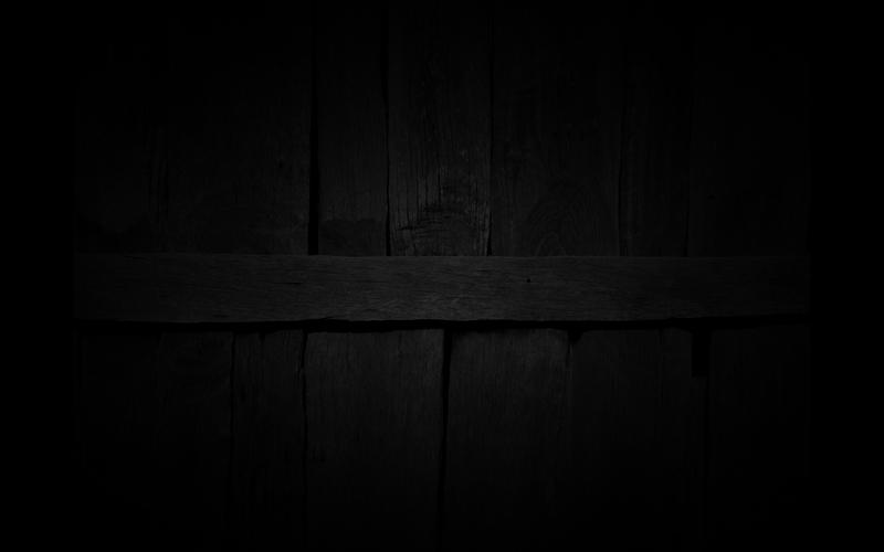 Black Wallpaper Hd Iphone 5 3 Background Wallpaper. Black Wallpaper Hd Iphone 5 3 Background Wallpaper