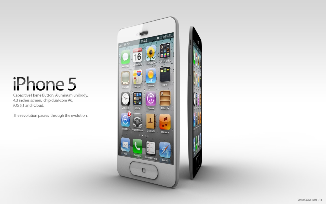 Iphone 7 Hd Wallpaper: Black Wallpaper Hd Iphone 5 7 Free Hd Wallpaper