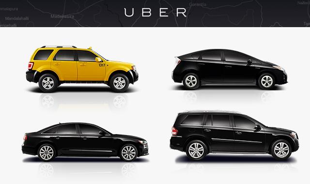Uber Black Car List >> Uber Lux Car List Upcoming New Car Release 2020
